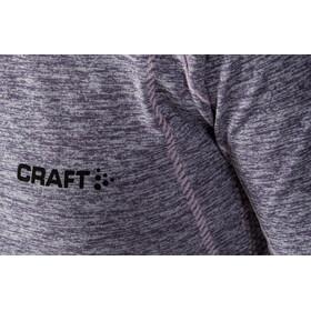 Craft W's Active Comfort Zip Longsleeve Montana